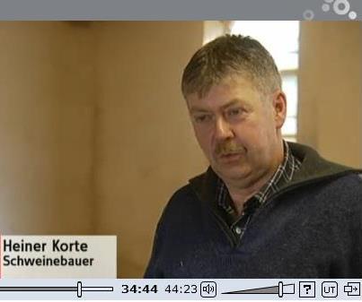 ARD_Beitrag_Markt.jpg