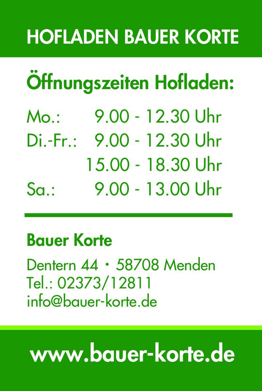 Visitenkarte_Hofladen_hinten.jpg