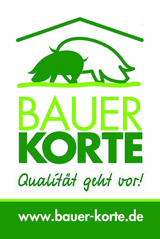 Visitenkarte_Hofladen_vorne.jpg
